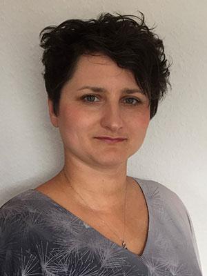 Agnieszka Religa